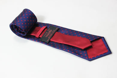 Paisley Polo Shirt - 3 B
