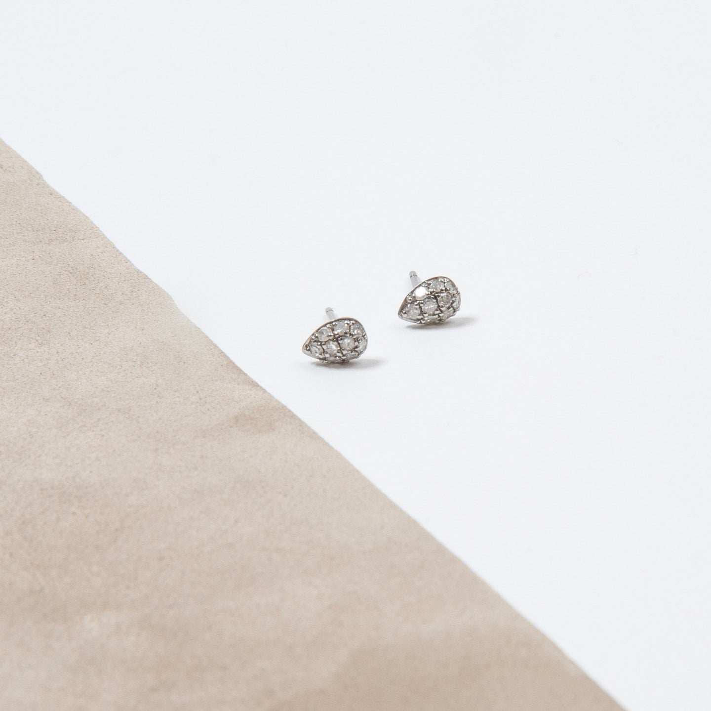 Meredith Marks<br>Courtney Studs