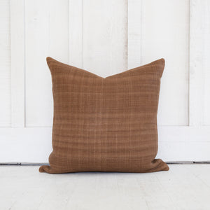 Bohemian Pillow Clay