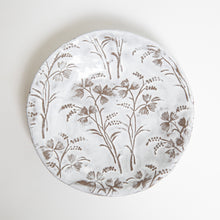 Astier de Villate <br>Robinson Collection (Call to order)