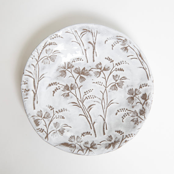 Astier de Villatte <br>Robinson Collection