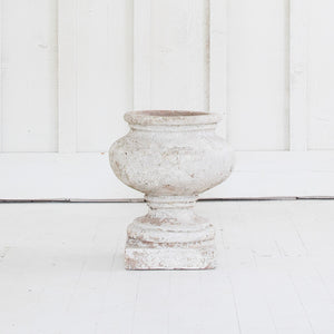 French Vintage Pedestal