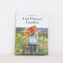 Floret Farm's Cut Flower Book