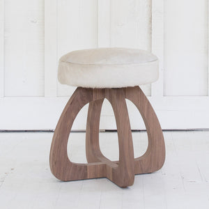 Jackson Bloom Stool