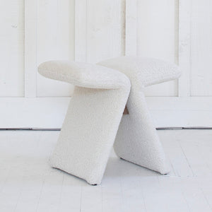 Hitch Stool