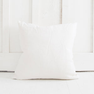 Wind River Pillow