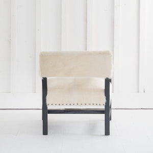 Bridger Armchair