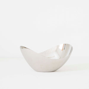 Georg Jensen Bloom Bowl