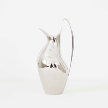 Georg Jensen HK Pitcher