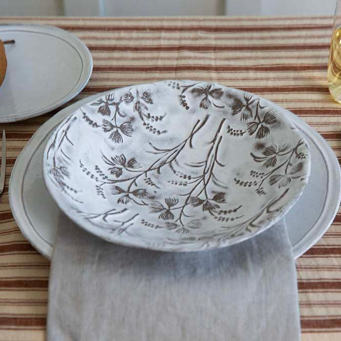 Astier de Villate <br>Simple Collection