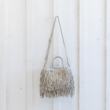 Summer of Love Crossbody Bag <br> Clay