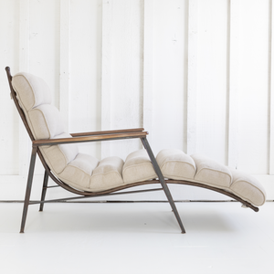 Albright Chaise