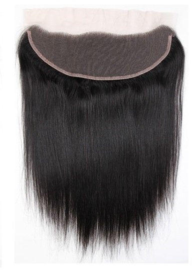 Brazilian  Straight Lace Frontal