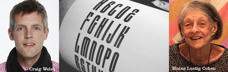 Wood Type Legacy Project – Hamilton Wood Type Museum