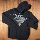 Experience is Acquired Hoodie