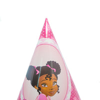 Buy Kids Party Hats Online