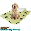 DogPad™ Reusable Dog Pee Pad