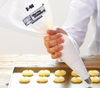 BakersTech® Cotton Piping Bag