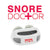 The Snore Doctor - #1 Doctor Recommended - Anti Snore Device