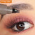 Waterproof Microblading Pen - Eyebrow Tattoo Pen