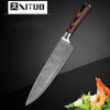 Xituo® Knife - Authentic Japanese Kitchen Knives