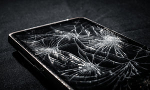 Cell Phone Insurance Plans Compared: What's Worth It?
