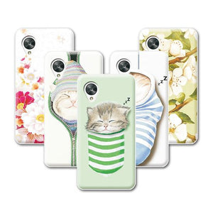 Hard Case For LG & Google Nexus Phones @ justfor10.com