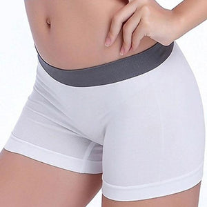 Women's Underwear & Fitness Shorts