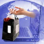 8 Reasons Consumers Like To Shop Online – Cater To Them For Online Retail Success