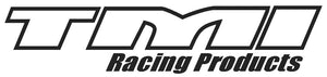 TMI Racing Partnership with Trackarmour