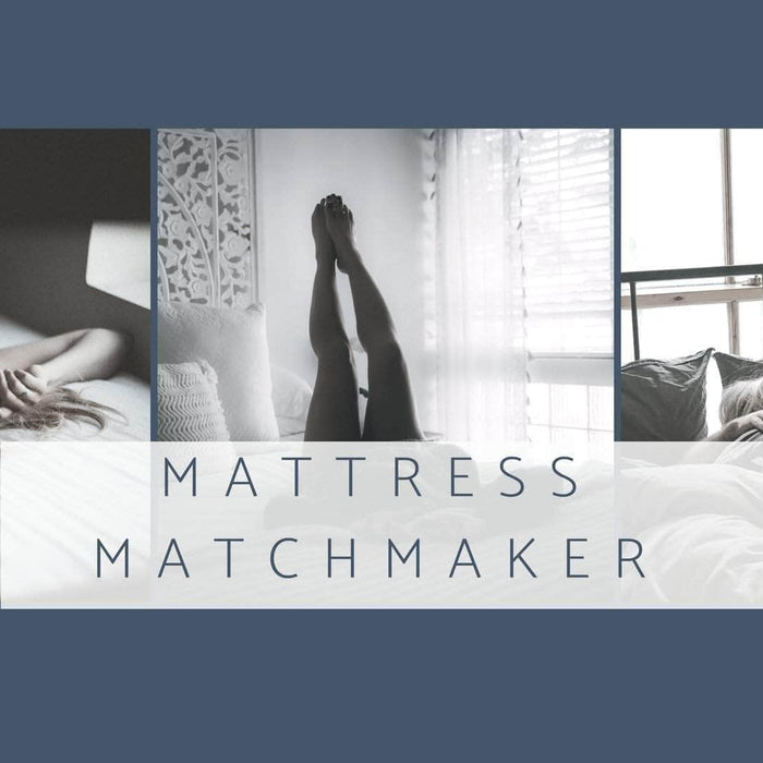Mattress Matchmaker