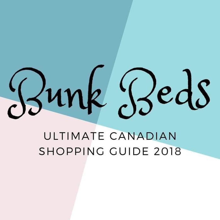 bunk beds guide