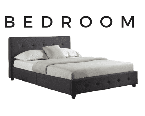 Calgary Bedroom Furniture