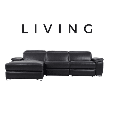 Victoria Living Room Furniture