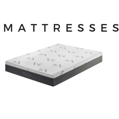 Fort McMurray Mattresses