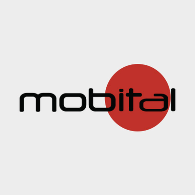 mobital furniture