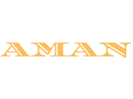 aman furniture