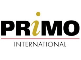 primo international furniture