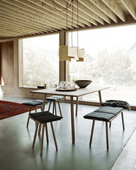Scandinavian Furniture Inspiration