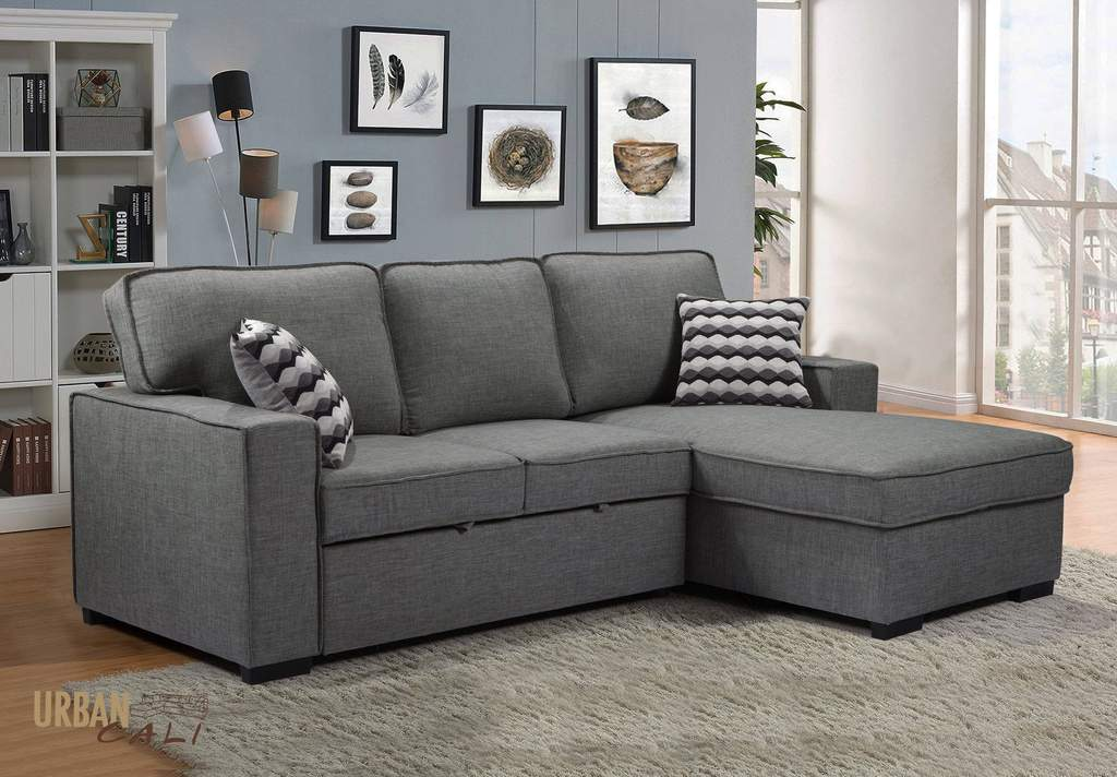 furniture canada furniture in canada online store of wholesale furniture