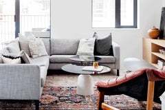 Style at Home - Canadian furniture inspiration
