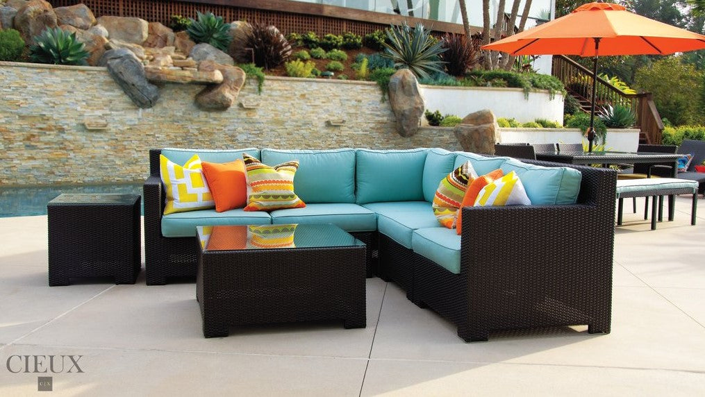Furniture In Canada Online Store Of Wholesale Furniture