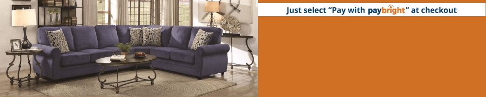 Furniture Financing