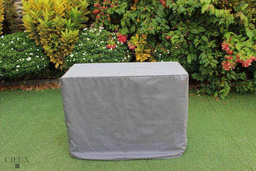 CIEUX Accessories CIEUX Custom Fit Patio Set Covers