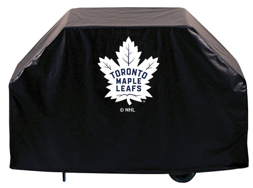 Holland BBQ Covers Accessories Toronto Maple Leafs / 60 Inch NHL Team BBQ Covers