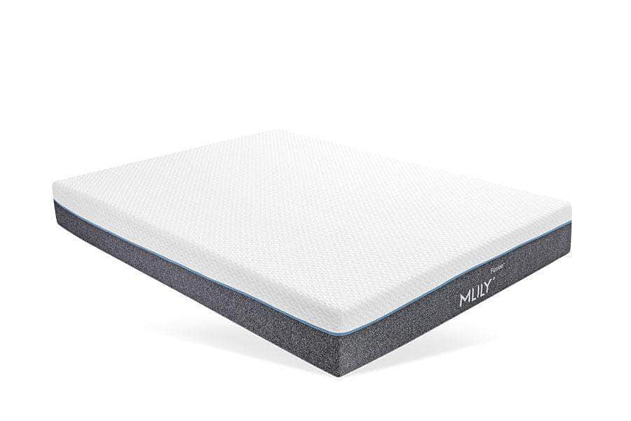 "Pending - MLilly Fusion+ 10"" Hybrid Mattress"