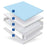 "Fusion+ 10"" Hybrid Cooling Gel Memory Foam and Pocket Coil Mattress"