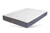 "Pending - MLilly Harmony+ Deluxe Ortho 10"" Memory Foam Mattress"