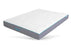"Pending - MLilly Mattress Twin Harmony+ 8"" Cooling Gel Memory Foam Mattress"