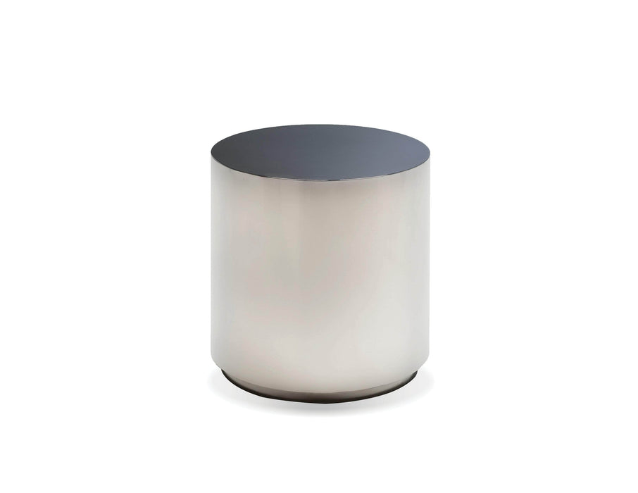 Mobital End Table Black Sphere End Table  - Available in 3 Colours